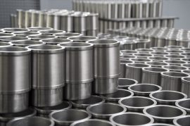 install-change.cylinder-liner-10-2020